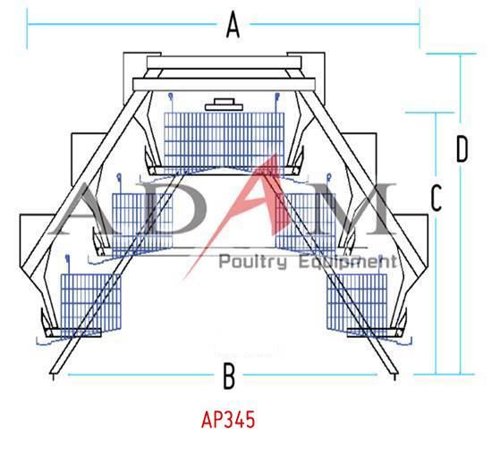 Adam-Poultry-AP335